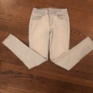 American Eagle Outfitters size 0 short